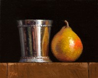 http://abbeyryan.com/files/gimgs/th-56_abbeyryan-2019-silver-cup-seckel-pear-4x5.jpg
