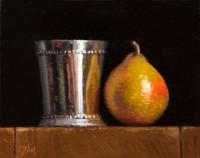 http://abbeyryan.com/files/gimgs/th-56_abbeyryan-2019-silver-cup-seckel-pear-4x5.jpg