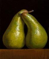 http://abbeyryan.com/files/gimgs/th-56_abbeyryan-2019-two-abate-fetel-pears-6x5.jpg