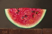 http://abbeyryan.com/files/gimgs/th-56_abbeyryan-2019-watermelon-4x6.jpg