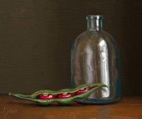 http://abbeyryan.com/files/gimgs/th-56_abbeyryan-2020-13th-anniversary-scarlet-runner-beans-glass-bottle-5x6.jpg