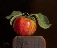http://abbeyryan.com/files/gimgs/th-56_abbeyryan-2020-apple-four-leaves-5x6.jpg