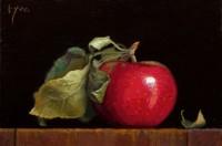 http://abbeyryan.com/files/gimgs/th-56_abbeyryan-2020-apple-with-leaves-sept-30-2020-4x6.jpg