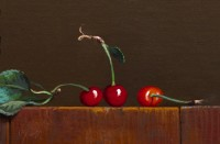 http://abbeyryan.com/files/gimgs/th-56_abbeyryan-2020-cherries-4x6.jpg