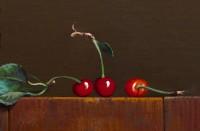 http://abbeyryan.com/files/gimgs/th-56_abbeyryan-2020-cherries-4x6.jpg