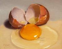 http://abbeyryan.com/files/gimgs/th-56_abbeyryan-2020-cracked-egg-4x5.jpg