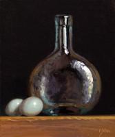 http://abbeyryan.com/files/gimgs/th-56_abbeyryan-2020-eggs-glass-bottle-6x5.jpg