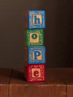http://abbeyryan.com/files/gimgs/th-56_abbeyryan-2020-hope-blocks-6x8-small.jpg