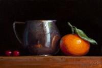http://abbeyryan.com/files/gimgs/th-56_abbeyryan-2020-live-demo-clementine-creamer-cranberries-4x6.jpg