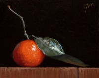 http://abbeyryan.com/files/gimgs/th-56_abbeyryan-2020-mandarin-with-leaf-4x5.jpg