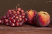 http://abbeyryan.com/files/gimgs/th-56_abbeyryan-2020-peaches-red-grapes-4x6.jpg