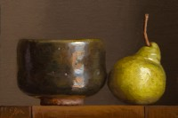 http://abbeyryan.com/files/gimgs/th-56_abbeyryan-2020-pear-korean-bowl-4x6.jpg