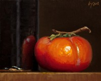 http://abbeyryan.com/files/gimgs/th-56_abbeyryan-2020-persimmon-bottle-4x5.jpg