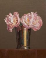 http://abbeyryan.com/files/gimgs/th-56_abbeyryan-2020-pink-peonies-10x8-smal.jpg