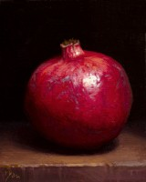 http://abbeyryan.com/files/gimgs/th-56_abbeyryan-2020-pomegranate-5x4.jpg