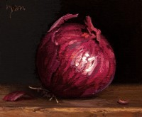http://abbeyryan.com/files/gimgs/th-56_abbeyryan-2020-red-onion-5x6.jpg