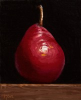 http://abbeyryan.com/files/gimgs/th-56_abbeyryan-2020-red-pear-5x4.jpg