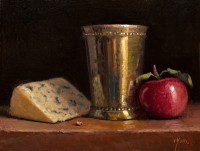 http://abbeyryan.com/files/gimgs/th-56_abbeyryan-2020-silver-cup-apple-bleu-cheese-small.jpg