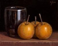 http://abbeyryan.com/files/gimgs/th-56_abbeyryan-2020-three-asian-pears-cup.jpg