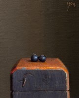 http://abbeyryan.com/files/gimgs/th-56_abbeyryan-2020-two-blueberries-wood-block-5x4.jpg