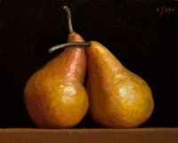 http://abbeyryan.com/files/gimgs/th-56_abbeyryan-2020-two-pears-hug-4x5.jpg