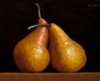 http://abbeyryan.com/files/gimgs/th-56_abbeyryan-2020-two-pears-hug-4x5.jpg