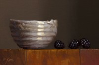 http://abbeyryan.com/files/gimgs/th-56_abbeyryan-2021-blackberries-wabi-sabi-bowl-4x6.jpg