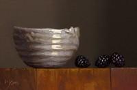 http://abbeyryan.com/files/gimgs/th-56_abbeyryan-2021-blackberries-wabi-sabi-bowl-4x6.jpg