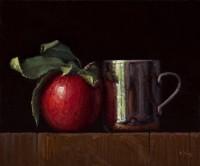 http://abbeyryan.com/files/gimgs/th-56_abbeyryan-8th-annivesary-apple-silver-cup.jpg