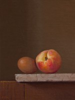 http://abbeyryan.com/files/gimgs/th-56_abbeyryan-farm-egg-with-local-peach-on-marble.jpg