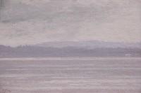 http://abbeyryan.com/files/gimgs/th-56_abbeyryan-maine-lake-in-heavy-fog.jpg