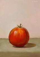 http://abbeyryan.com/files/gimgs/th-56_abbeyryan-p37_2007_last-tomato.jpg