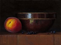 http://abbeyryan.com/files/gimgs/th-56_abbeyryan-peach-bowl-maine-blueberries-sm.jpg