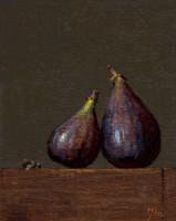 http://abbeyryan.com/files/gimgs/th-56_abbeyryan-two-figs-bumble-bee.jpg
